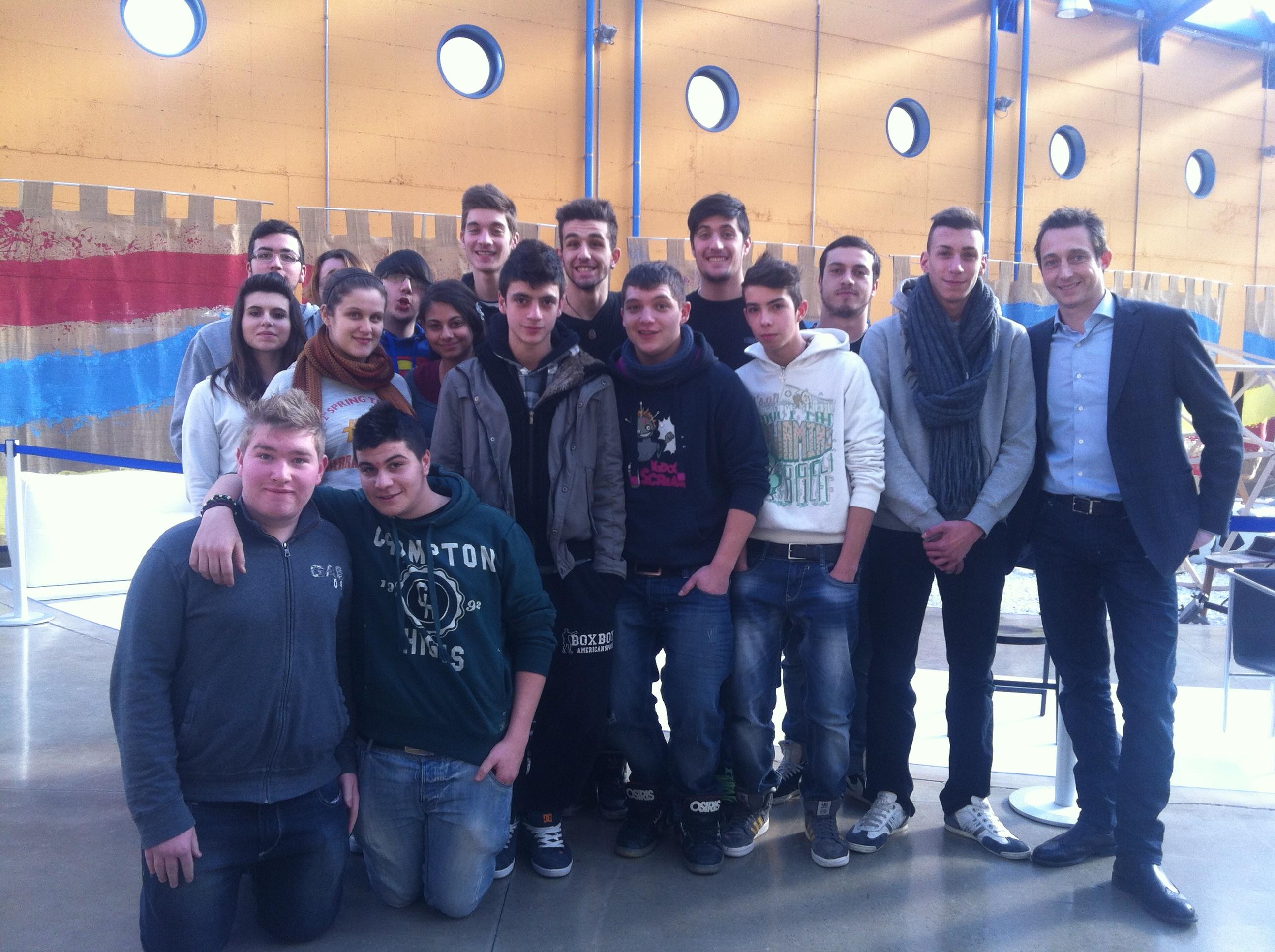 https://blog.bertosalotti.ru/wp-content/uploads/2013/01/scuola-tappezzieri-e1358754242904.jpg