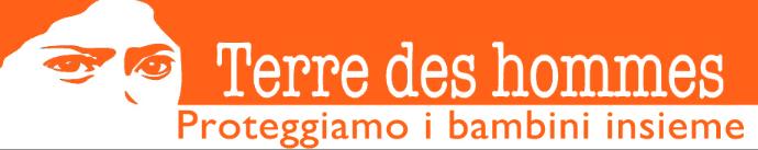 https://blog.bertosalotti.ru/wp-content/uploads/2013/01/terre-des-hommes.png