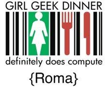 https://blog.bertosalotti.ru/wp-content/uploads/2013/02/girl-geek-dinner-logo.jpg
