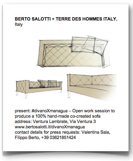 https://blog.bertosalotti.ru/wp-content/uploads/2013/03/DivanoXmanagua-@-Ventura-Lambrate.png
