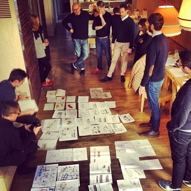 sofa4manhattan-berto-workshop