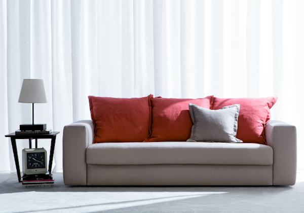 диван-кровать Passepartout