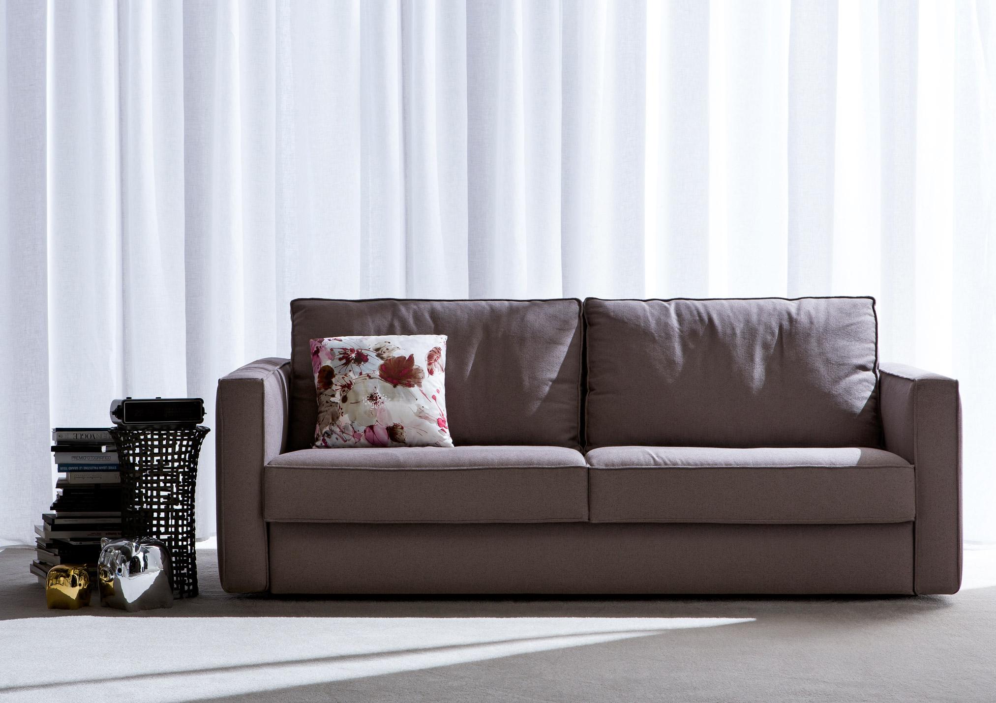 диван-кровать Gulliver