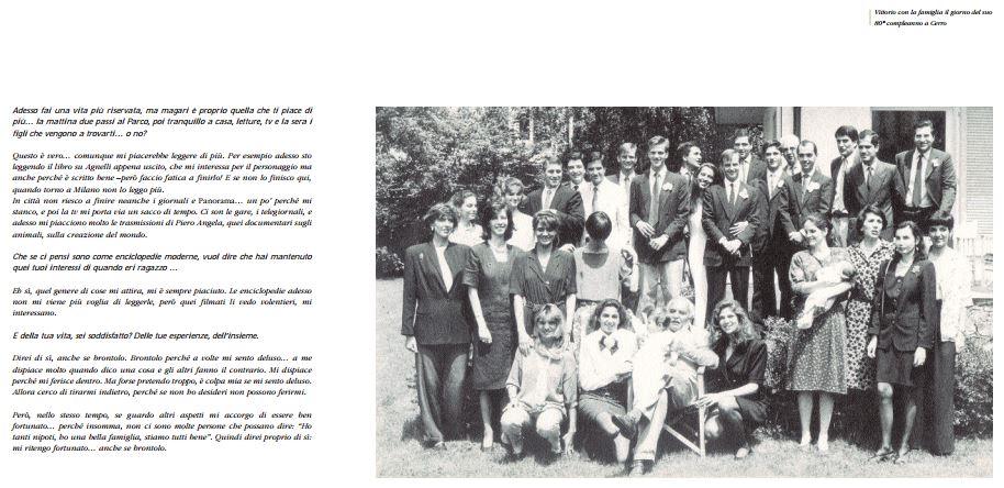 Ritratto famiglia Castellini