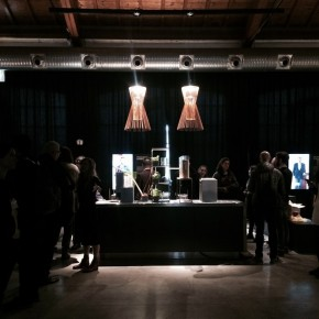 XXI Triennale design New Craft Mailand