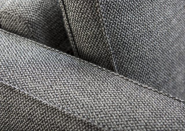 gulliver fabric sofa bed