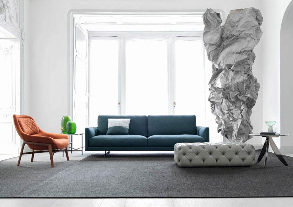 Новая роль вашего дивана в 2020 году (и в последующие годы)