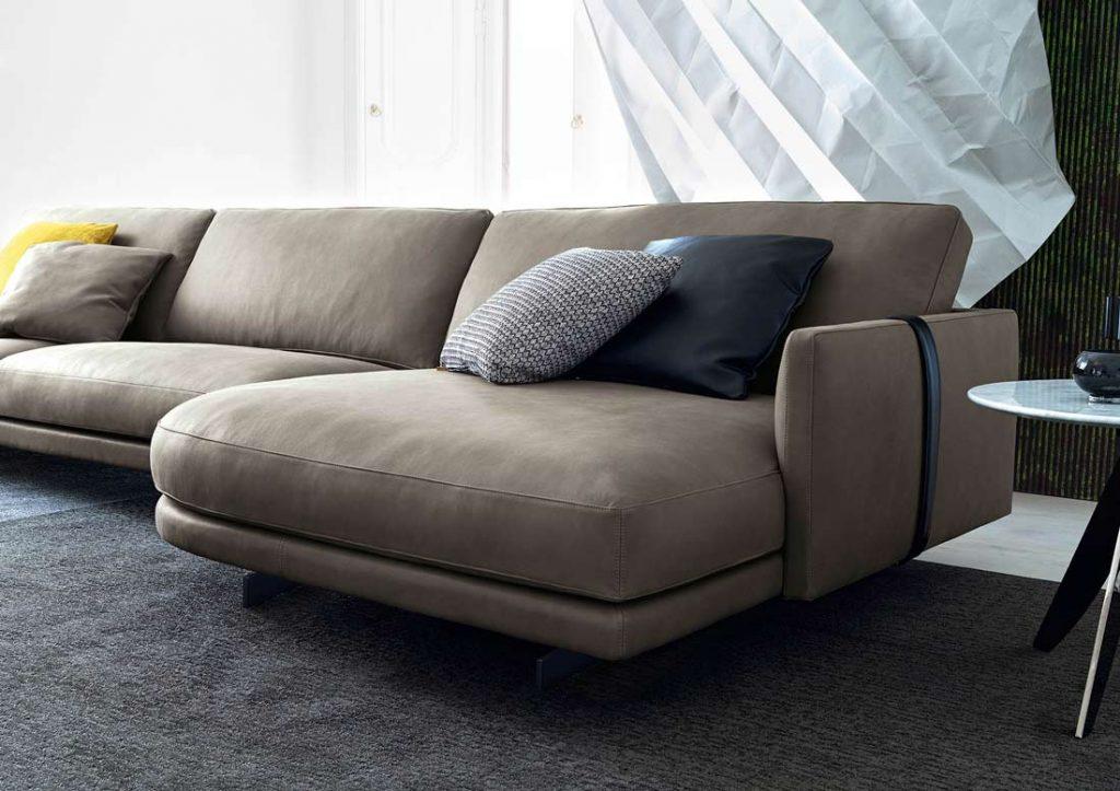 Как выбрать ваш диван мечты в полной надежности