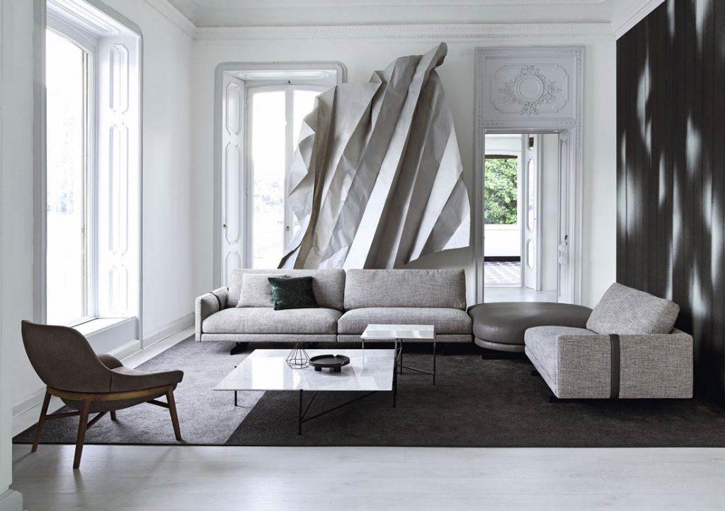 Самый оценённый дизайн в мире - это Сделано в Меде