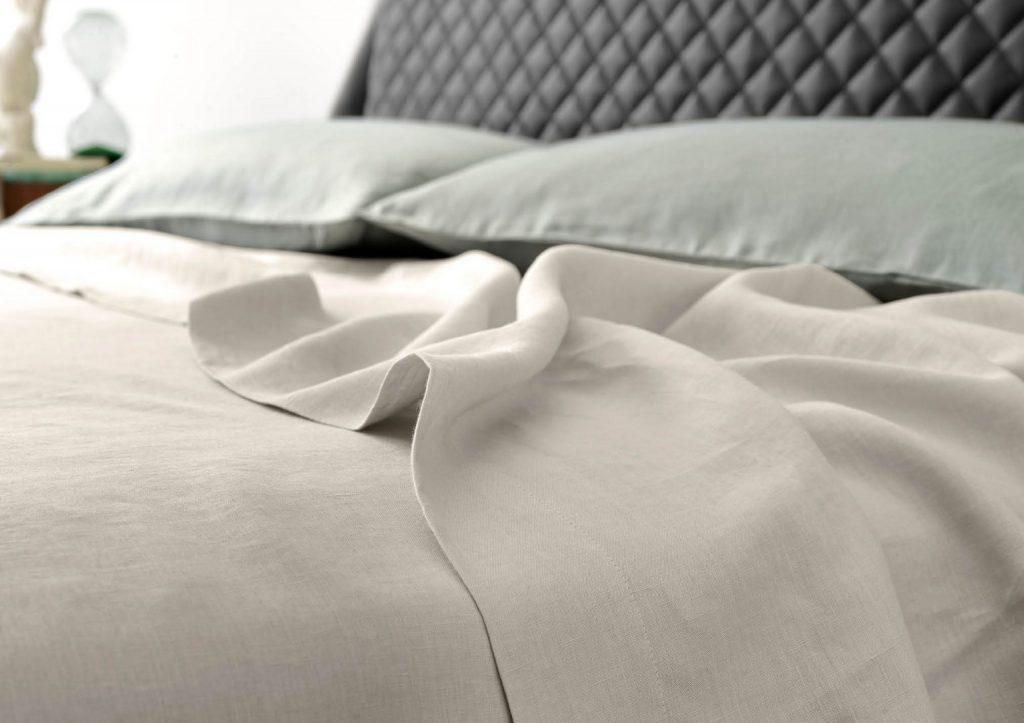 Набор постельного белья John БертО